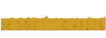 Long Island Closet Design Logo